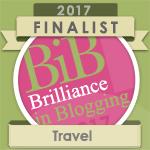 Gloucestershire blogger, travel blogger, family travel blogger