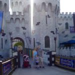Top ten tips for visiting Legoland, Windsor