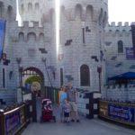 Top ten tips for visiting Legoland, Windsor