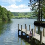 Review – Low Wray Campsite, Lake Windermere