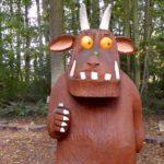 Tips for visiting Westonbirt Arboretum