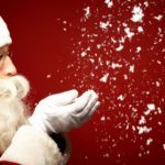 Christmas family events in Gloucestershire 2015