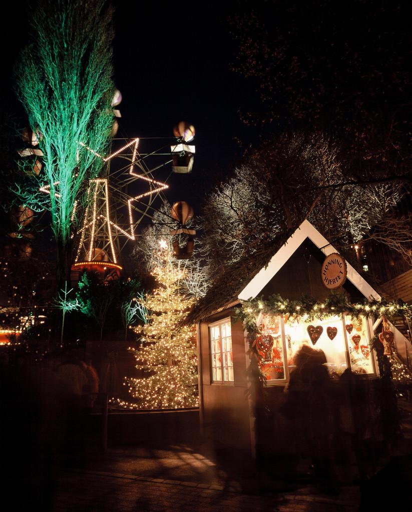 Christmas_in_Tivoli_6_Photographer_Tivoli