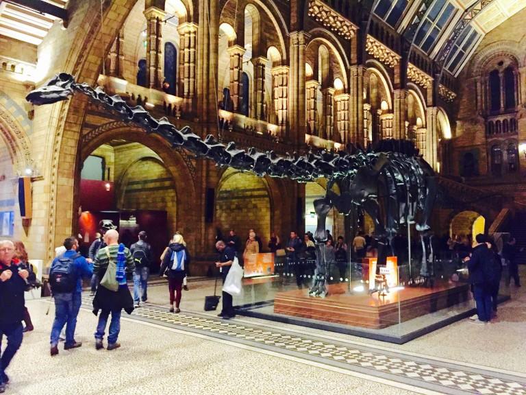 Natural_History_Museum