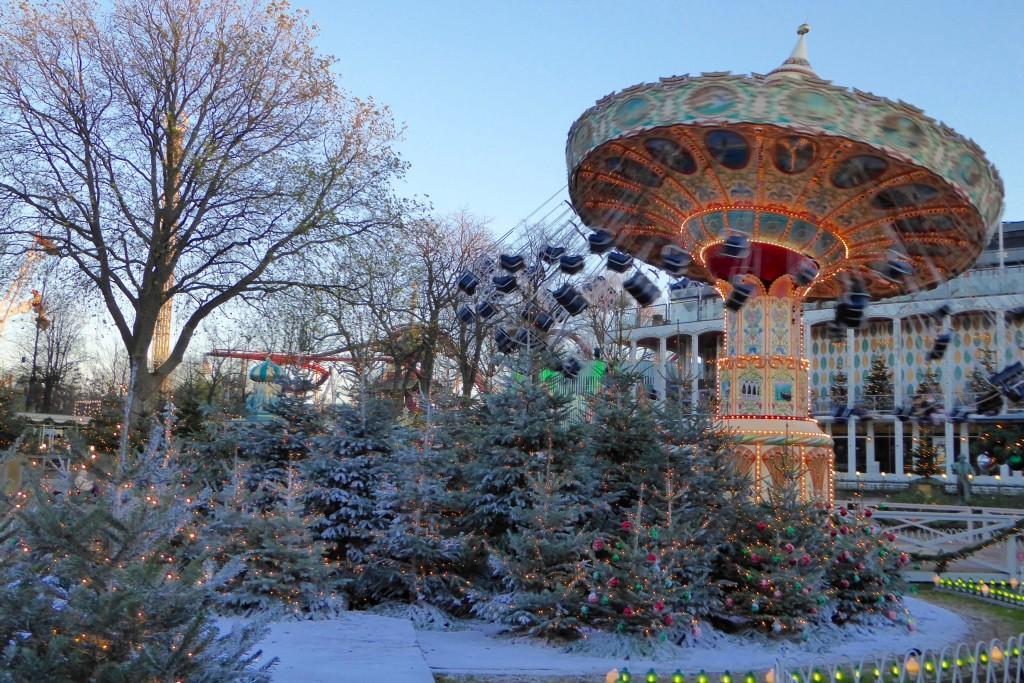 Tivoli_Gardens_rides