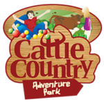 Review Cattle Country Adventure Park