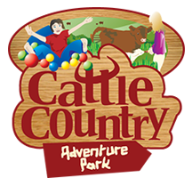 cattle-country-logo