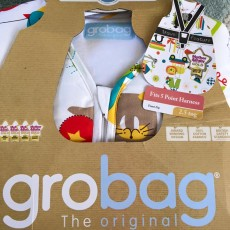 Travel_Grobag_Review_and_Giveaway