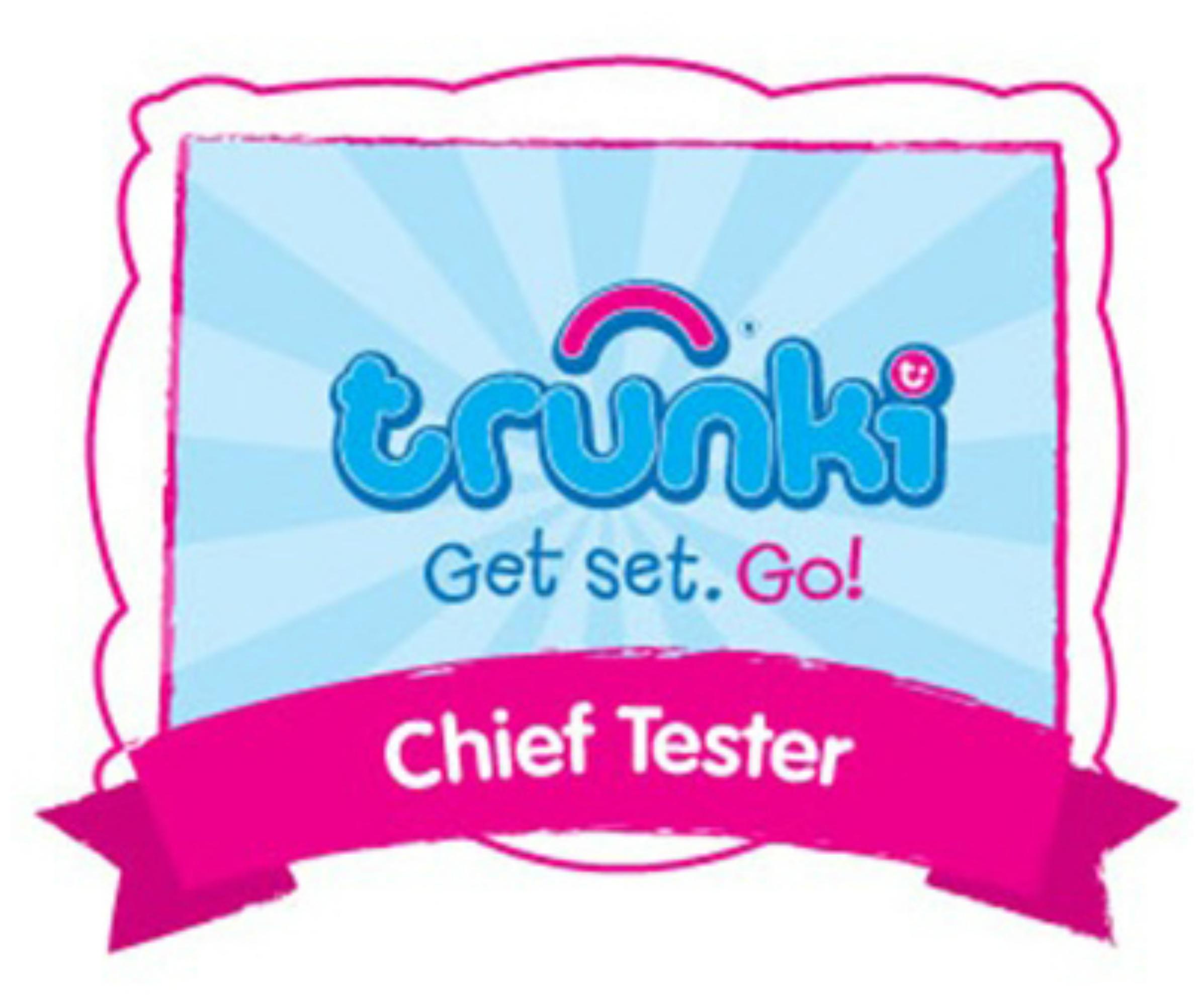 Trunki_Chief_Tester