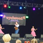 Wychwood Festival review 2016, ticket discount code & family pass giveaway!