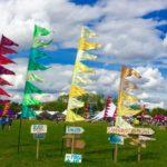 Livestock Festival Review 2016