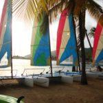 Travel Loving Family's guide to Antigua