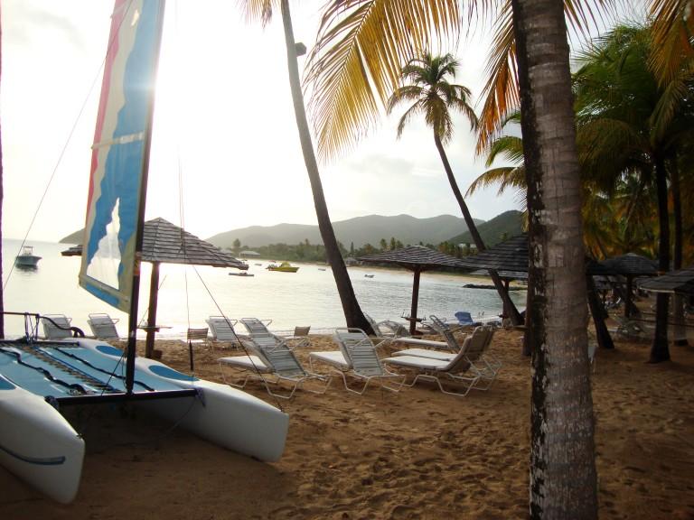 Travel Loving _Family's_guide_to_Antigua