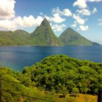Top Five Family-Friendly Caribbean Islands