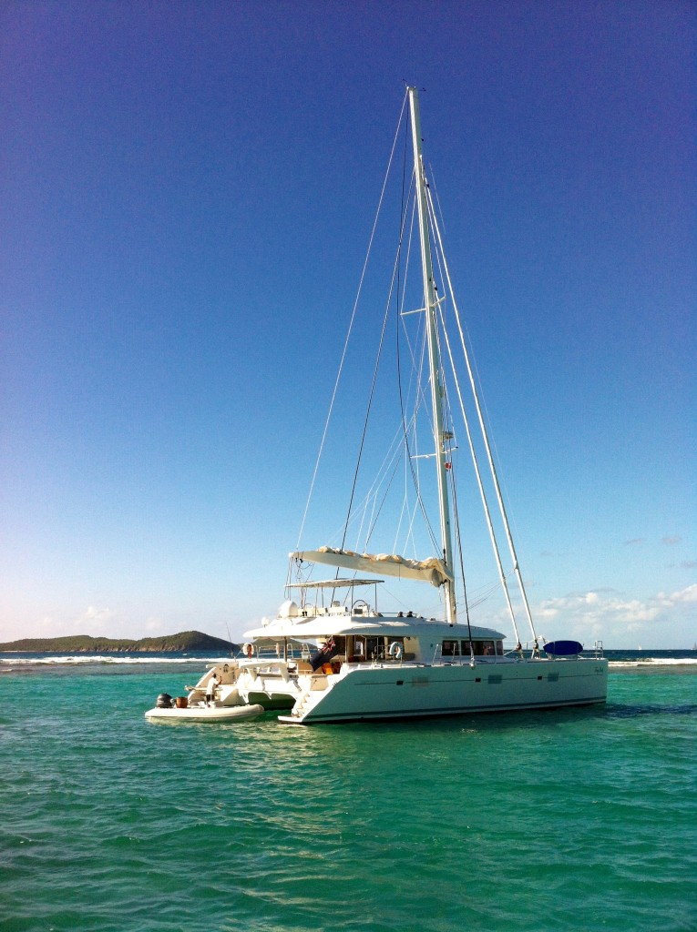 Sailing_in_the_BVI