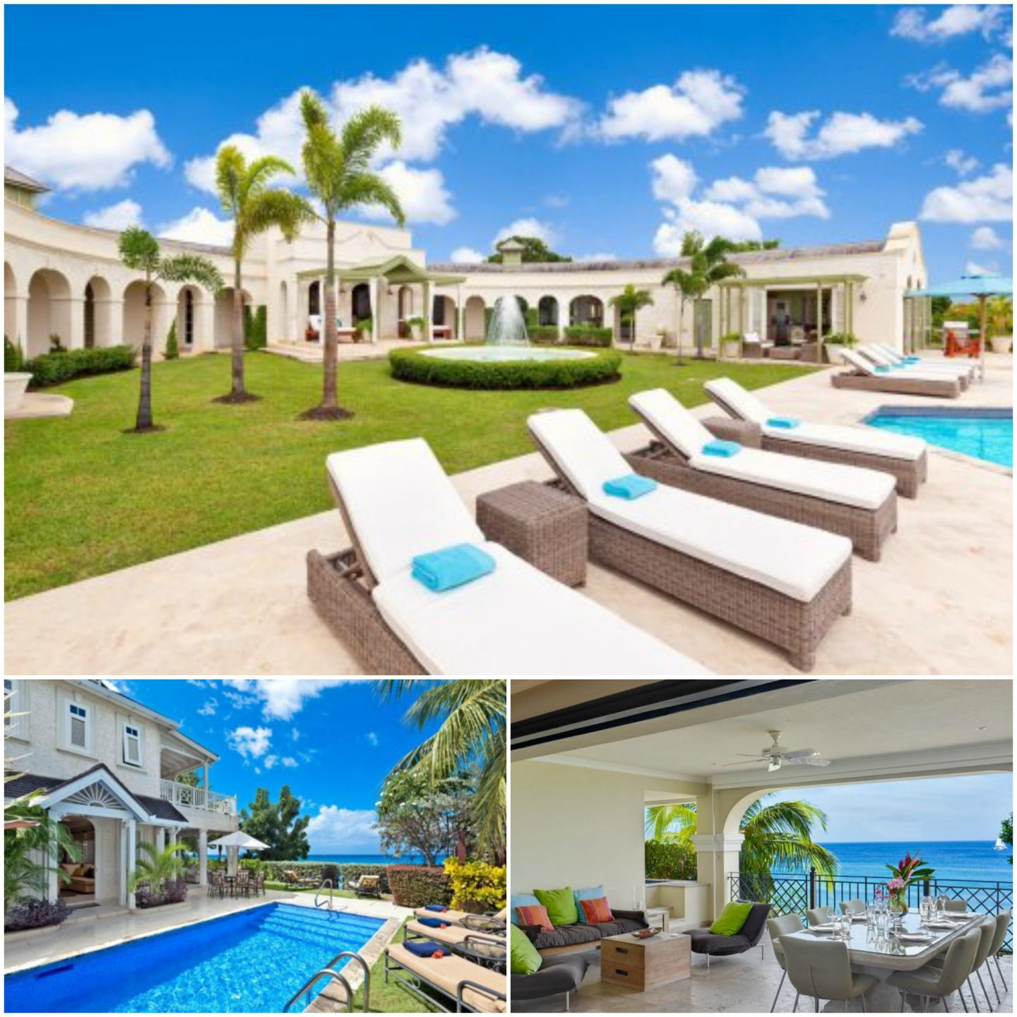 Travel_Loving_Family's_Guide_to_Barbados