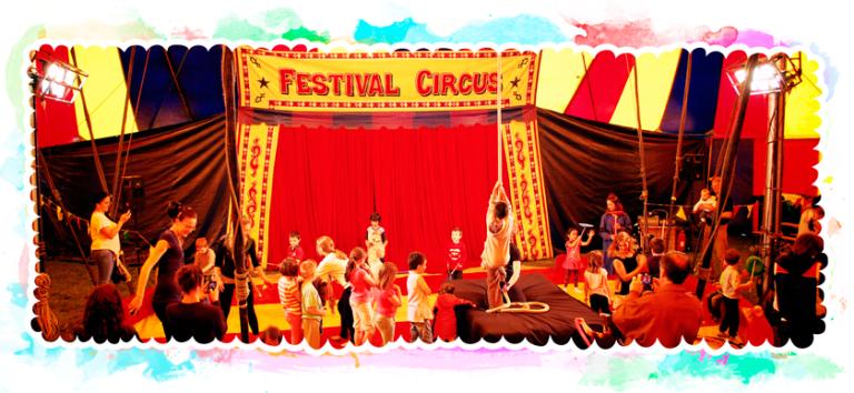 Geronimo_Festival