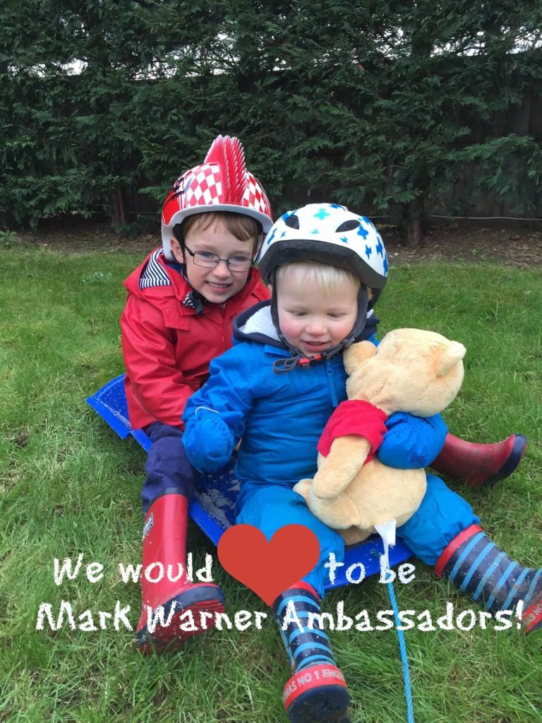 Mark_Warner_Ambassadors