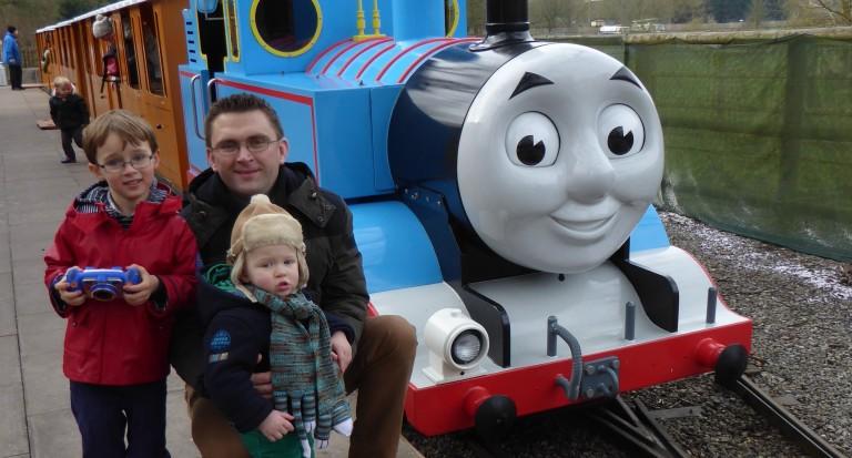 Family_Fun_at_Thomas_Land