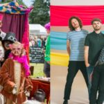 Lineup for last ever Cornbury Music Festival & family weekend ticket giveaway