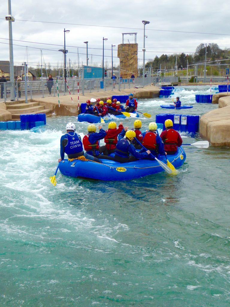 Splashtastic_time_white_water_rafting_in_Cardiff