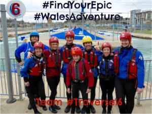 A_splashtastic_time_white_water_rafting_in_Cardiff