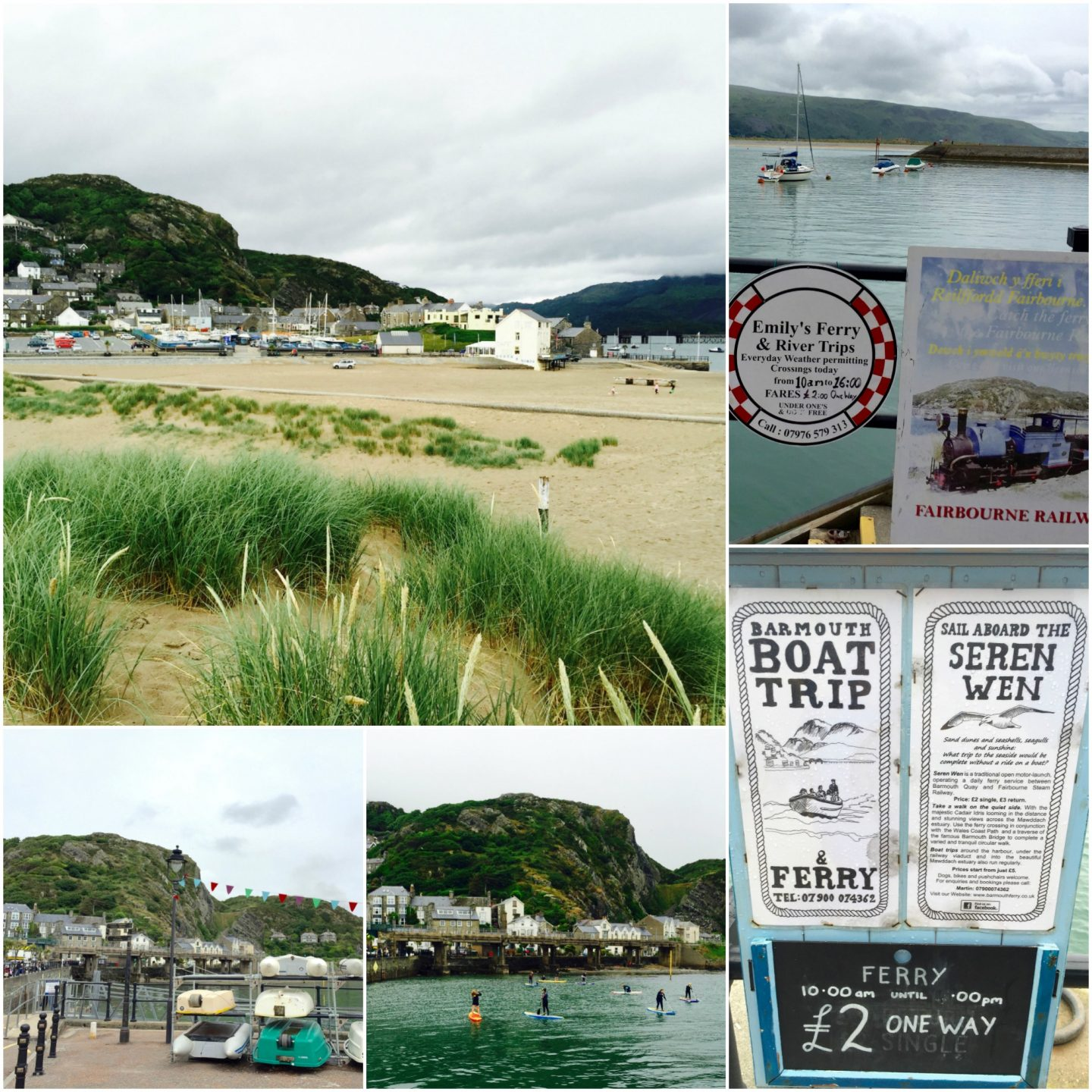 Review_Barmouth_Bay_Holiday_Park