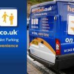 Reviewed: Gatwick Airport Meet & Greet Parking