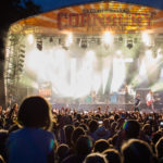 Save the date… Cornbury Festival is returning in 2018!