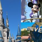 Tips for planning the ultimate family holiday to Orlando