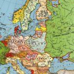 18 family city break ideas in Europe