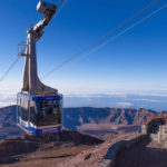 5 must see sights in Tenerife