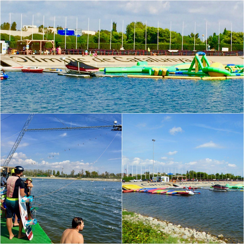 attractions-near-barcelona-olimpic-de-catalunya