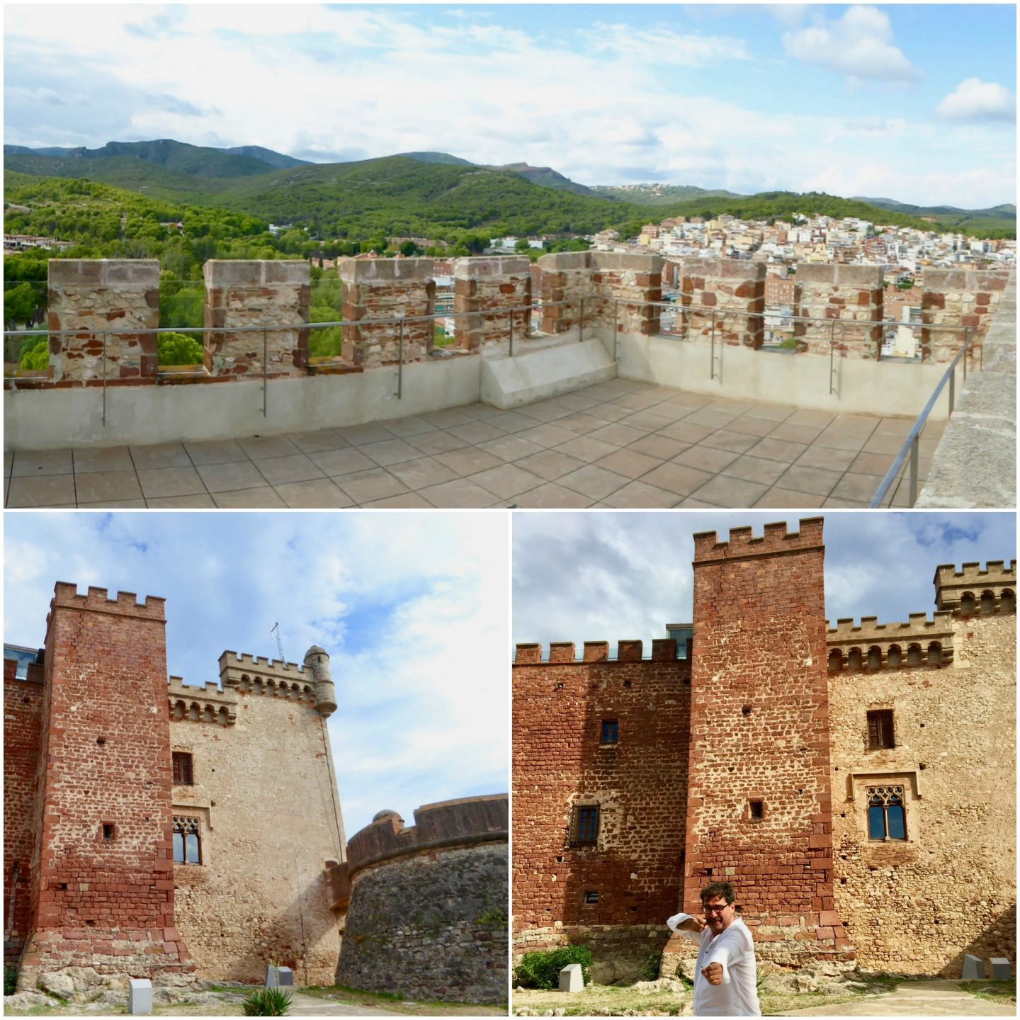 attractions-near-castelldefels-castle-2