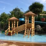 Review Camping Du Letty, Bénodet