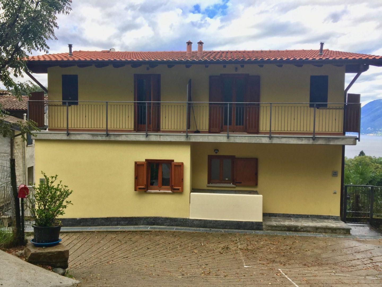 Villa Sereni - Luxury Italian Lakes family villa