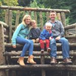 Tried & tested family attractions in the Forest of Dean!