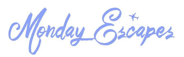 monday-escapes-image