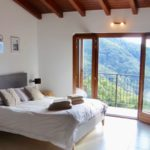 WIN a week in a luxury family villa in the Italian Lakes!