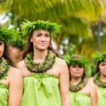 10 reasons to book a family holiday to Big Island, Hawaii