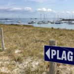 Exploring the Glénan Islands with kids – Brittany, France