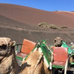 Reacquainting myself with Lanzarote – Ten years on