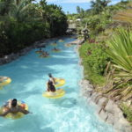 A splashtastic day at Siam Park, The Water Kingdom, Tenerife