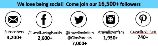 uk family travel blogger, gloucestershire blogger, uk family travel blog