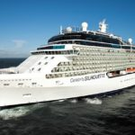 CRUISE GIVEAWAY!  Sail back to the 80's with music legends & Royal Caribbean