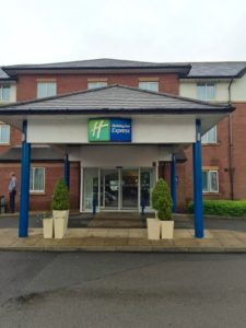 Review_Holiday_Inn_Express_Gatwick_Airport