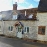 Reviewed: 17th century self catering cottage, Stratford-upon-Avon