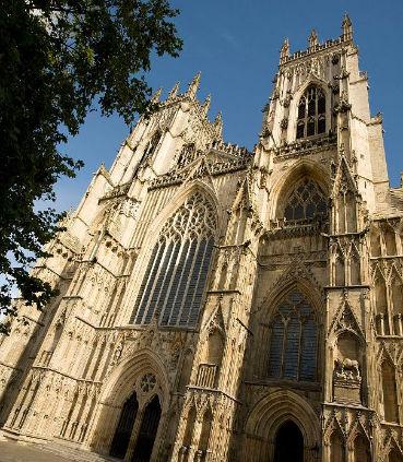 York 2