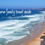 Travel Loving Family's guide to the Algarve