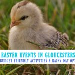 30+ Easter events in Gloucestershire